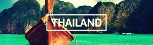 1_thai-001