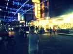 2_thai