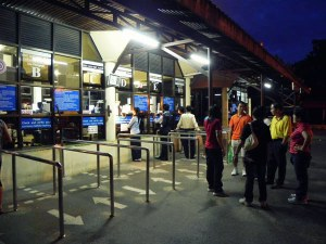 angkor ticket counter-001