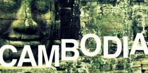 Cambodia_SMALL-001