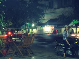 ielas