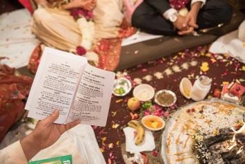 Ceremonija