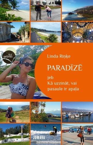 Paradize (1)