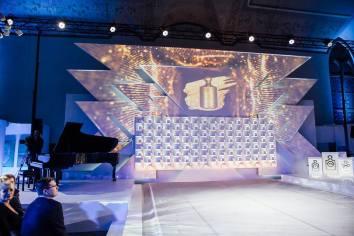 Kilograms Kultūras 2018